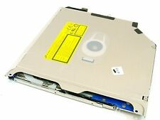 Apple MacBook Pro A1278 A1286 A1342 A1297 Slot In SATA Slim CD DVD Drive For