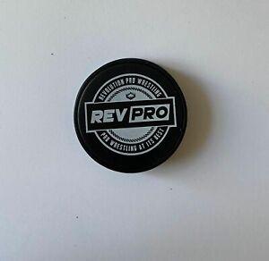 RevPro/Revolution Pro Wrestling Pop up Phone Holder