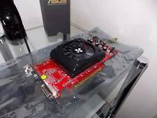 CLUB 3D ATI RADEON X1950 GT - CGAX-G1956 - DVI/VGA - 256MB DDR3 - GRAFIKKARTE