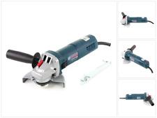 Bosch GWS 9-125 S Professional Winkelschleifer 900 W 125 mm im Karton 0601396104