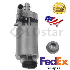 Headlight Headlamp Washer Pump Fits TOYOTA LEXUS 85280-50020 85280-30020 NEW