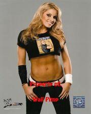 TRISH STRATUS WWE WCW WWF DIVAS Poster Print 24x36 WALL Photo 9