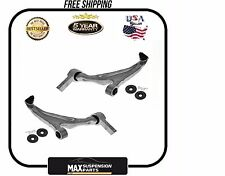 Control Arms Front Lower w/Ball Joints  Set for Honda Pilot $5 YEARS WARRANTY$