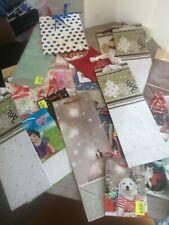 Sac cadeaux divers 30 pièces
