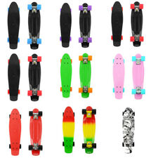 22'' Scooter Penny Banana Kids Board Skateboard Children's Day Christmas Gifts