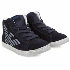 db17f2a3a3d417 Boys  Casual Shoes
