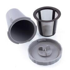 Keurig My K-Cup Reusable Coffee Filter - Gray (5048)