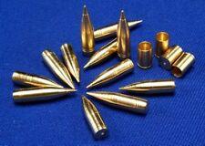 15cm sFH 18 L/30 AMMO TO SD.KFZ 135/1, SD.KFZ 165 HUMMEL, SFH 18 #35P17 1/35 RB