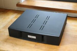 Linn C2200 (Akurate) power amplifier, MINT condition from Krescendo HiFi