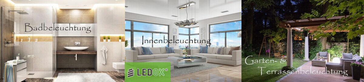 Onlineshop für LED Beleuchtung