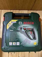 Bohrmaschine Akku Bosch Uneo