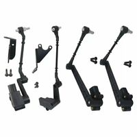 4X Air Suspension Height Level Sensors for 2003-2012 Land Rover Range Rover L322
