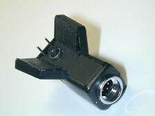 OLYMPUS  adaptateur flash TYPE 4  pour  boitier   photo photographie