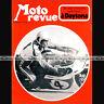MOTO REVUE N°2020 HONDA CB 750 FOUR DUCATI 500 JAMATHI CÔTE LAPIZE DAYTONA 1971