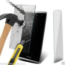 Films protecteurs d'écran Sony Xperia XA Ultra pour téléphone mobile et assistant personnel (PDA) Sony