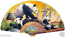 Panda Elegance a 1000-Piece Jigsaw Puzzle Sunsout Boys & Girls 8+ Holiday Gift