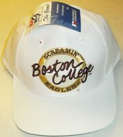 Boston College University Eagles The Game 90s Vintage Snapback hat New Ncaa