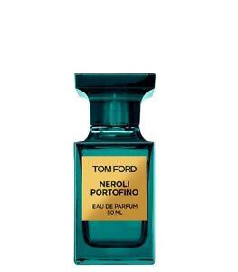 Neroli Portofino Eau de Parfum 1.7oz - Tom Ford