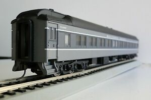 WALTHERS Pullman Heavyweight 6-3 (Plan # 3523C) Southern Pacific 932-10409 NEW