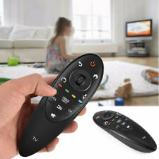 Magic Remote Controller LG Smart TV AN-MR500 MBM63935937 Control Universal Good