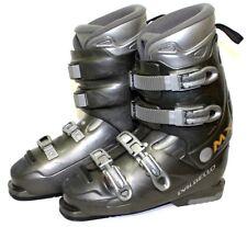 Dalbello Mx Super Ski Boots - Size 9.5 / Mondo 27.5 Used