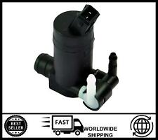 Windscreen Washer Pump FOR Ford Mondeo MK3 [2001-2007] all models