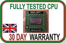 Travail amd turion 64 X2 1.9ghz processeur tmdtl 58HAX5CT cpu