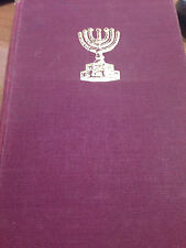 1971 MICHAEL GRANT - HEROD THE GREAT - LINGUA INGLESE