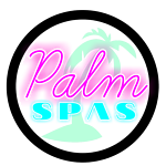 Palm Spas