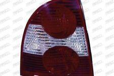 REAR LEFT LIGHT FITS VW PASSAT B5 SALOON LUCAS LPS641