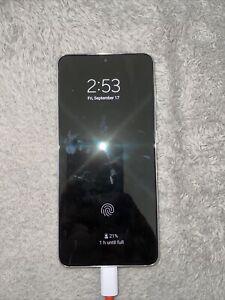 Samsung Galaxy S21 5G SM-G991U - 128GB - Phantom White (Unlocked)