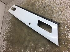 JDM S13 180SX 240SX KOUKI TAIL LIGHT'S CENTER GARNISH COVER OEM