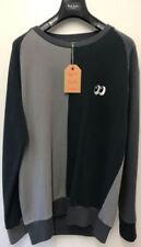 Sweatshirts Herren-Kapuzenpullover & -Sweats aus Baumwolle in normaler Größe