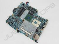 Toshiba Satellite Pro M30 SPM30 Scheda Madre Scheda Funzionante A5A001037 Nvidia