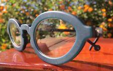 La Eyeworks Retro Vintage Glasses Frames Ella