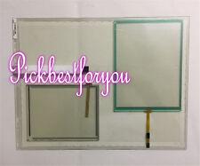 NEW For Advantech PPC-123T Touch Screen Glass #H212D YD