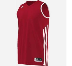 Adidas E Kit 2.0 Jersey Trikot, Herren Basketball Shirt, Gr. XXXL *NEU*