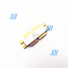 BLF574 HF / VHF power LDMOS transistor A 500 W to 600 W , 1PCS