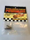 Powerline Micro RS4 Rear Spring Set PRLMRS016