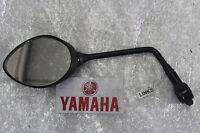 Yamaha YZF R1 RN12 Spiegel Rückspiegel Mirror LI. #R8060