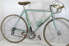 BIANCHI Campagnolo rep. corse campione bici corsa  Racing  bike Vintage/eroica