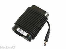 Dell XPS 12 (9333, 9343) XPS 13 (9350) (9360) 45W charger CDF57 450-18920