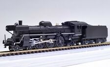Kato 2013-1 JNR Steam Locomotive c57, n scale, ships from the USA