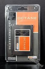 "OCZ OCTANE 256 GB,Internal,2.5"" (OCT1-25SAT3-256G) (SSD) Solid State Drive"