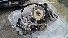 Mengenteiler 0438101026 Luftmengenmesser 0438121043 Mercedes   W124 230E