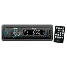 NEW USB Receiver Stereo Deck.AMFM.Mp3 Amplifier.Read SD Cards.Custom Sound.