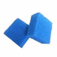 2 x Compatible Coarse Foam Filter Pads Suitable For Juwel Jumbo / BioFlow 8.0