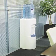 Floor Standing Water Dispenser White VDB21 [CPD00392]