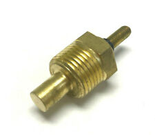 TS-58 Engine Coolant Temperature Sender-Sensor