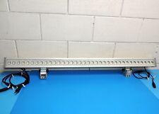 Portable LED Luminaire LED Wall WasherModel LWW-5-36P E336476 IP 65